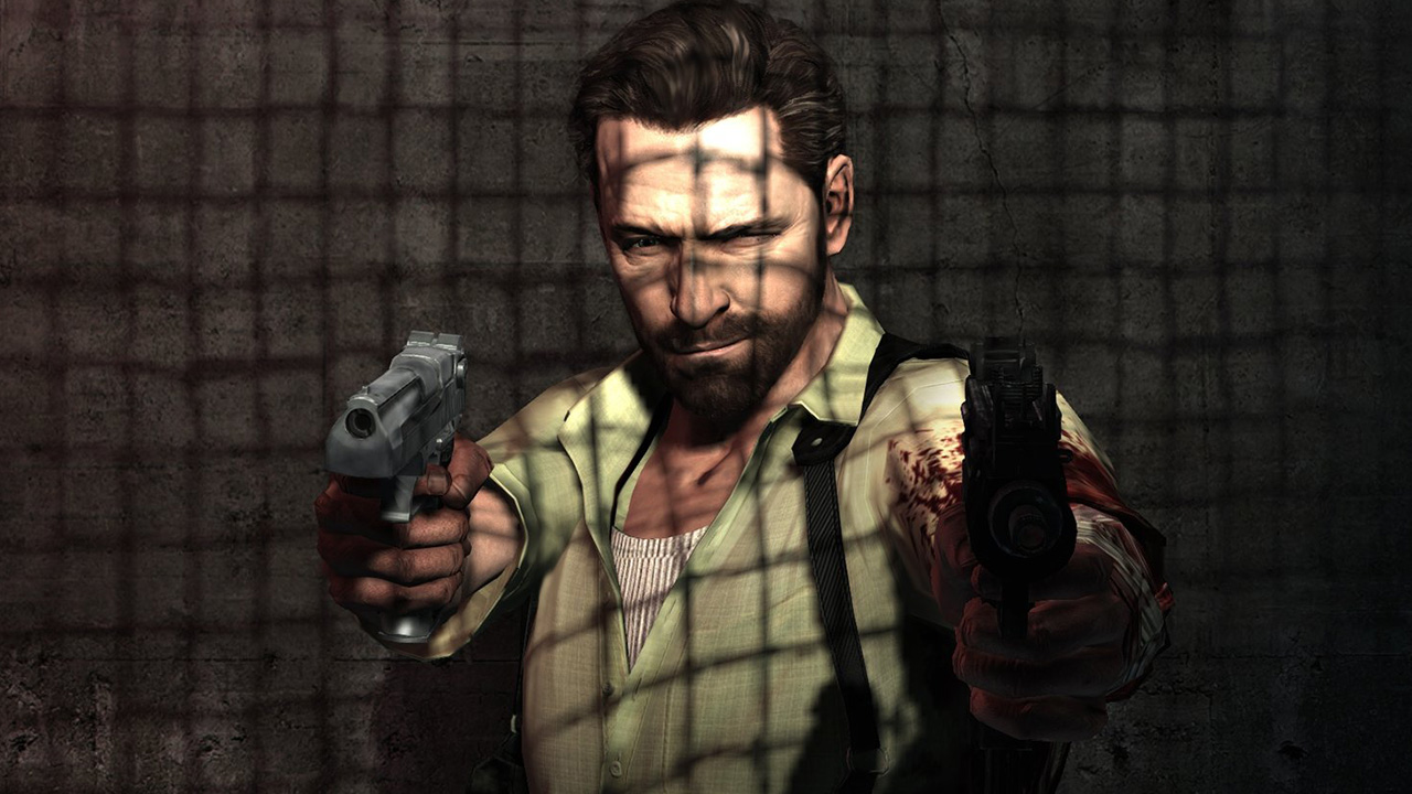 Updates to LA Noire and Max Payne 3 quietly add all previous DLC for free on PC - NAG